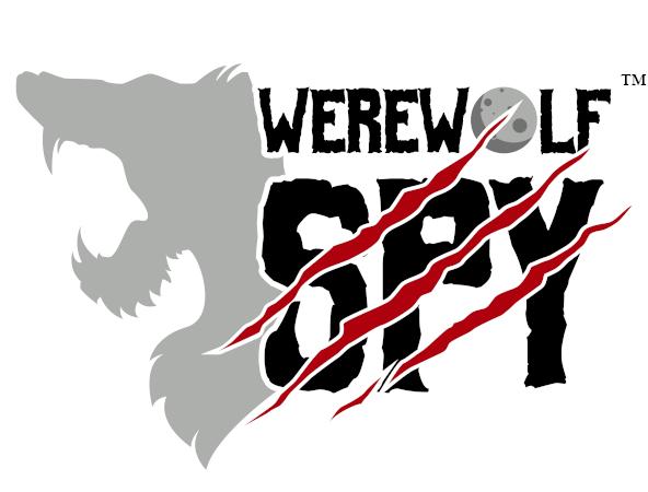 werewolf spy logo revealed corax studios